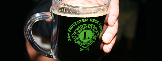 frocester_pint_660x250