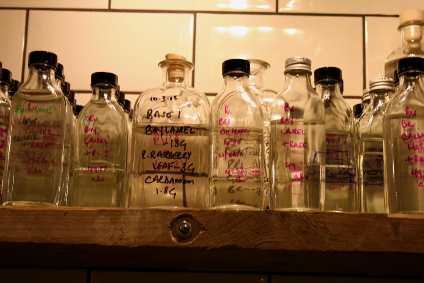 LDC_bottles