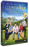 Countryfile Seasons DVD