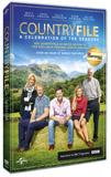 Countryfile Seasons DVD