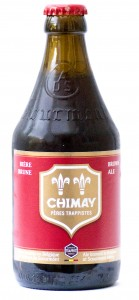 chimay_bottle