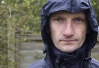 Dickies Raintite Jacket
