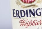 Erdinger_Weissbier_Label