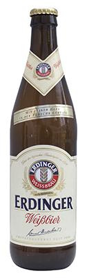 Erdinger_Weissbier_Bottle