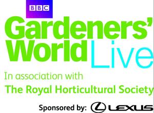 BBCGW Live Logo