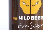 Epic Saison label