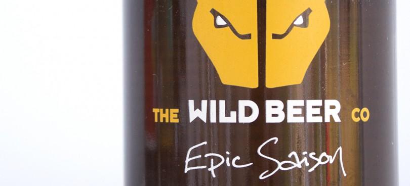 Epic Saison label
