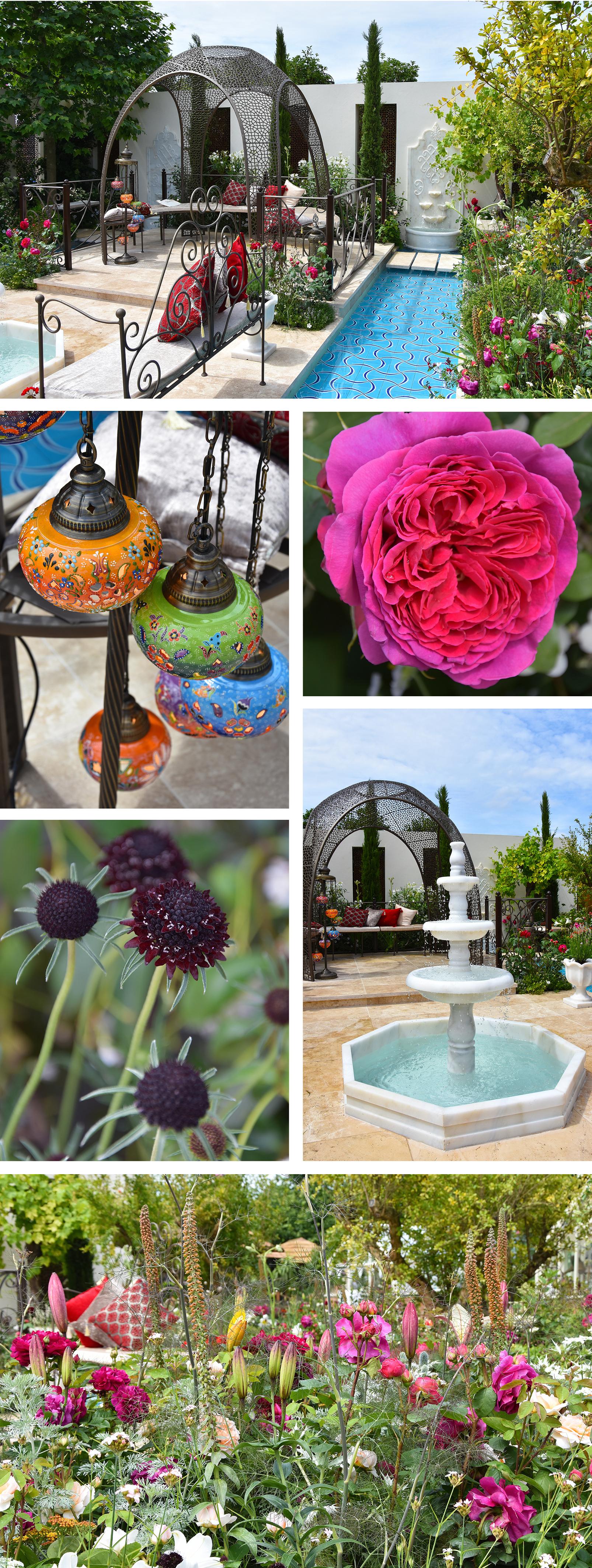 Turkish garden2