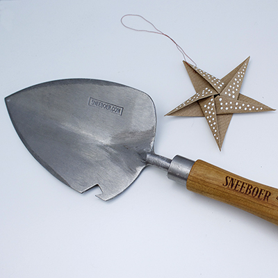 Trowel Bottle Opener Sneed