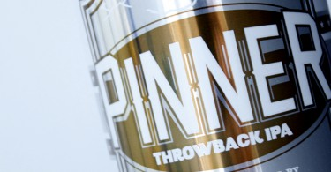 can pinner IPA