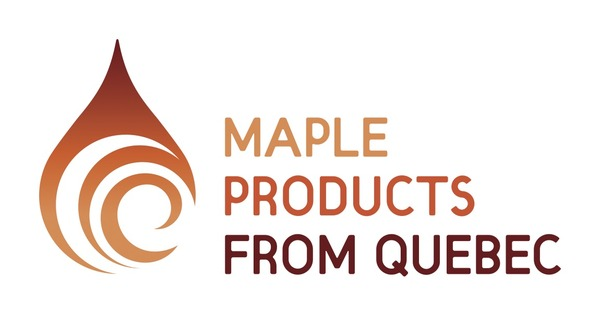 logo_maple_products_from_quebec_coul_EN copy
