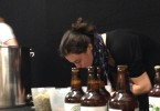 Ubrew at Craft Beer Rising