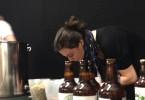 Ubrew at Craft Beer Rising