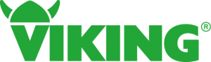 Logo_Viking_Green