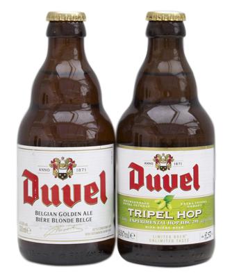duvel tripel hop 2016 experimental 291