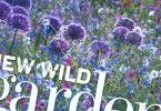 New Wild Garden Ian Hodgson
