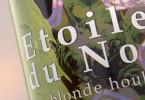 Brasserie Thiriez Etoile du Nord Beer Review