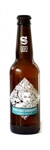 Beer of the week-Siren_sm