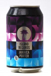 jamaica_porter_can