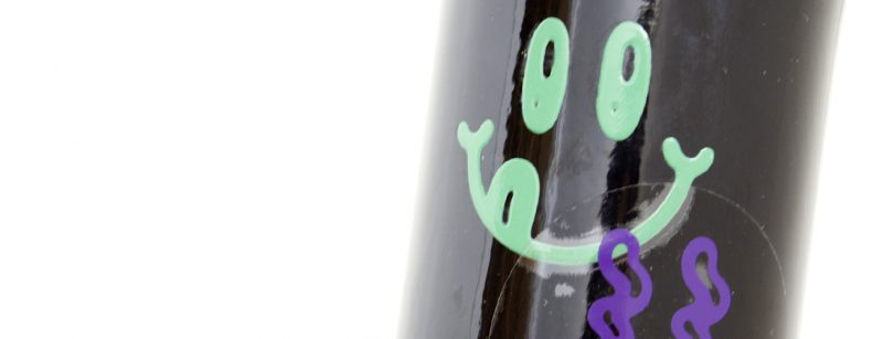 Omnipollo_Imperial_Stout