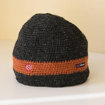 sherpa_hat