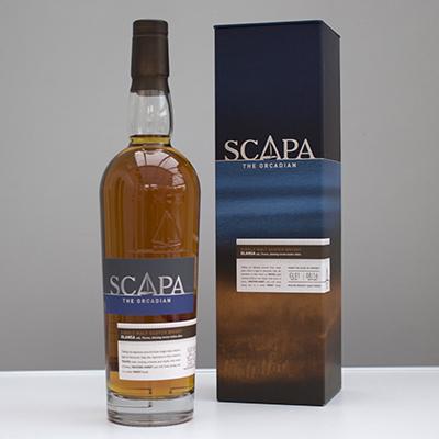 xmas_scapa_whisky