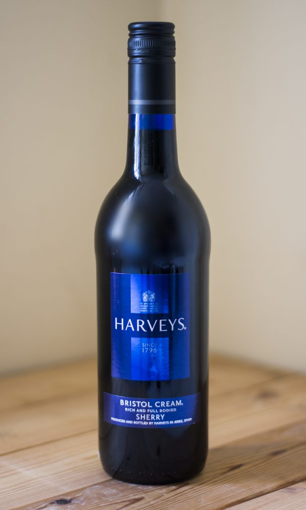 harveys1