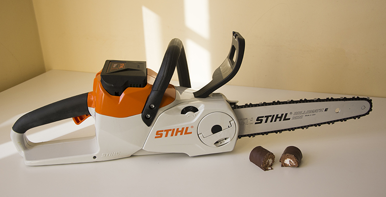 stihl_chainsaw