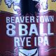 Beavertown brewery london