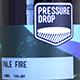 Pressure Drop Brewery London