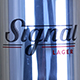 Signal brewery london