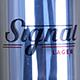 Signal brewery london