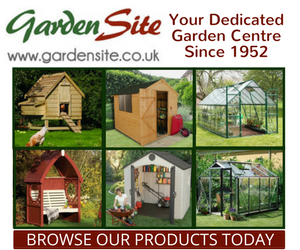 GardenSite_Browse_Ad.png