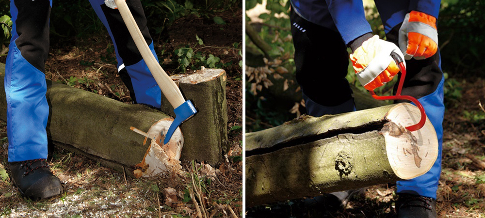 tools for moving hopped trees