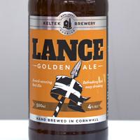 keltek brewery beer
