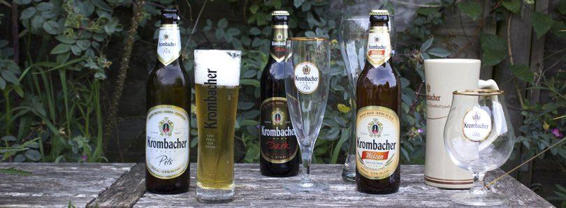 what pilsner stem tankard tulip beer glass German