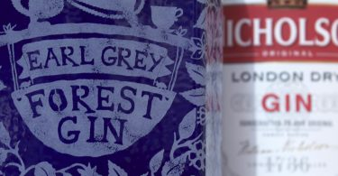 buy the best new gins