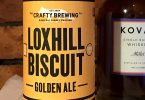 new booze round up beer whiskey