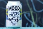 Citizens of Everywhere Moor Beer