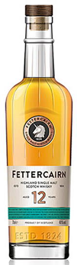 buy fettercarin whisky