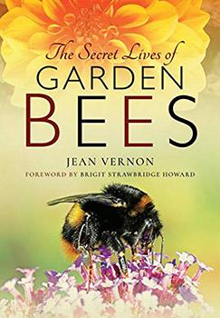 Book review Jane Vernon