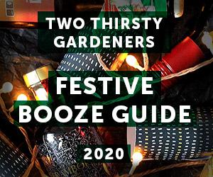 Festive_Booze_Guide_AD.jpg