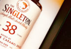 singleton of glen ford 38
