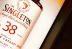 singleton of glen ford 38