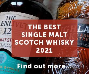Whisky2021.jpg